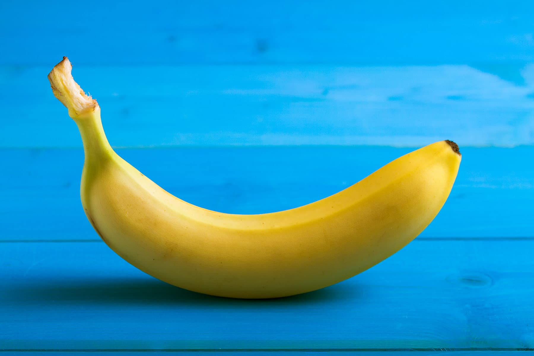 12 Foods That Have More Potassium Than a Banana