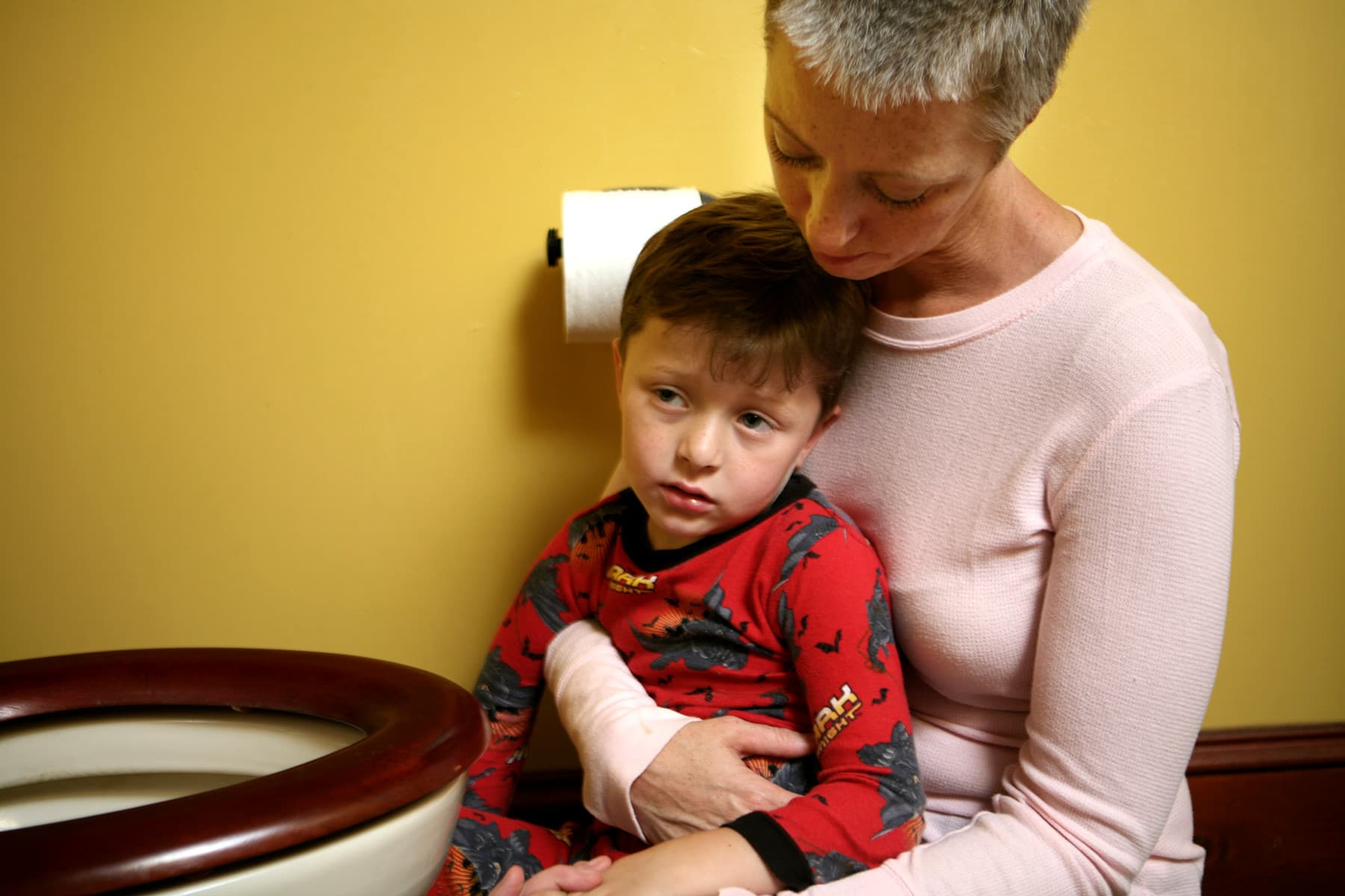 Kids Highly Likely to Transmit COVID to Others