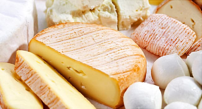cheese say happy food cheeses accident slideshow