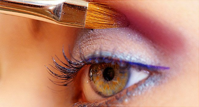 Must-Have Secrets for Beautiful Eyes in Pictures