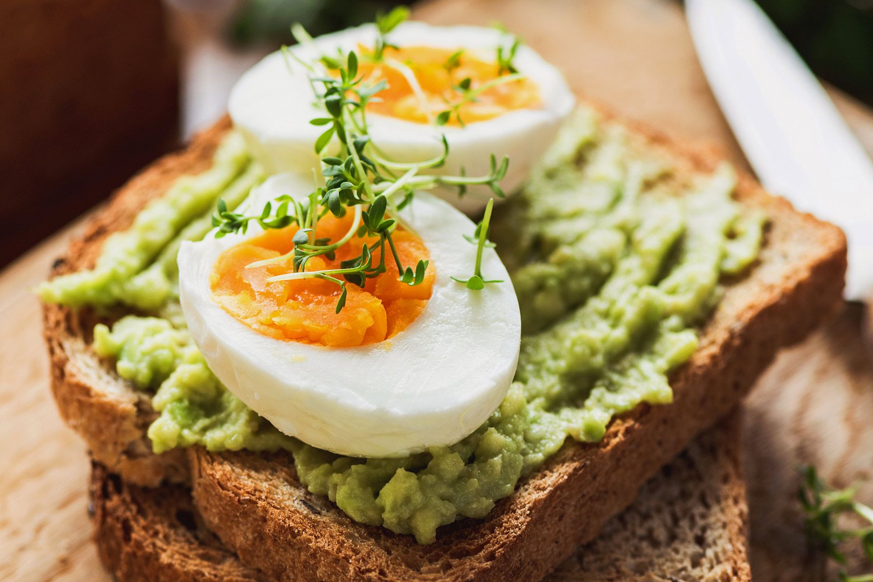 Tasty Diabetes Friendly Breakfast Ideas