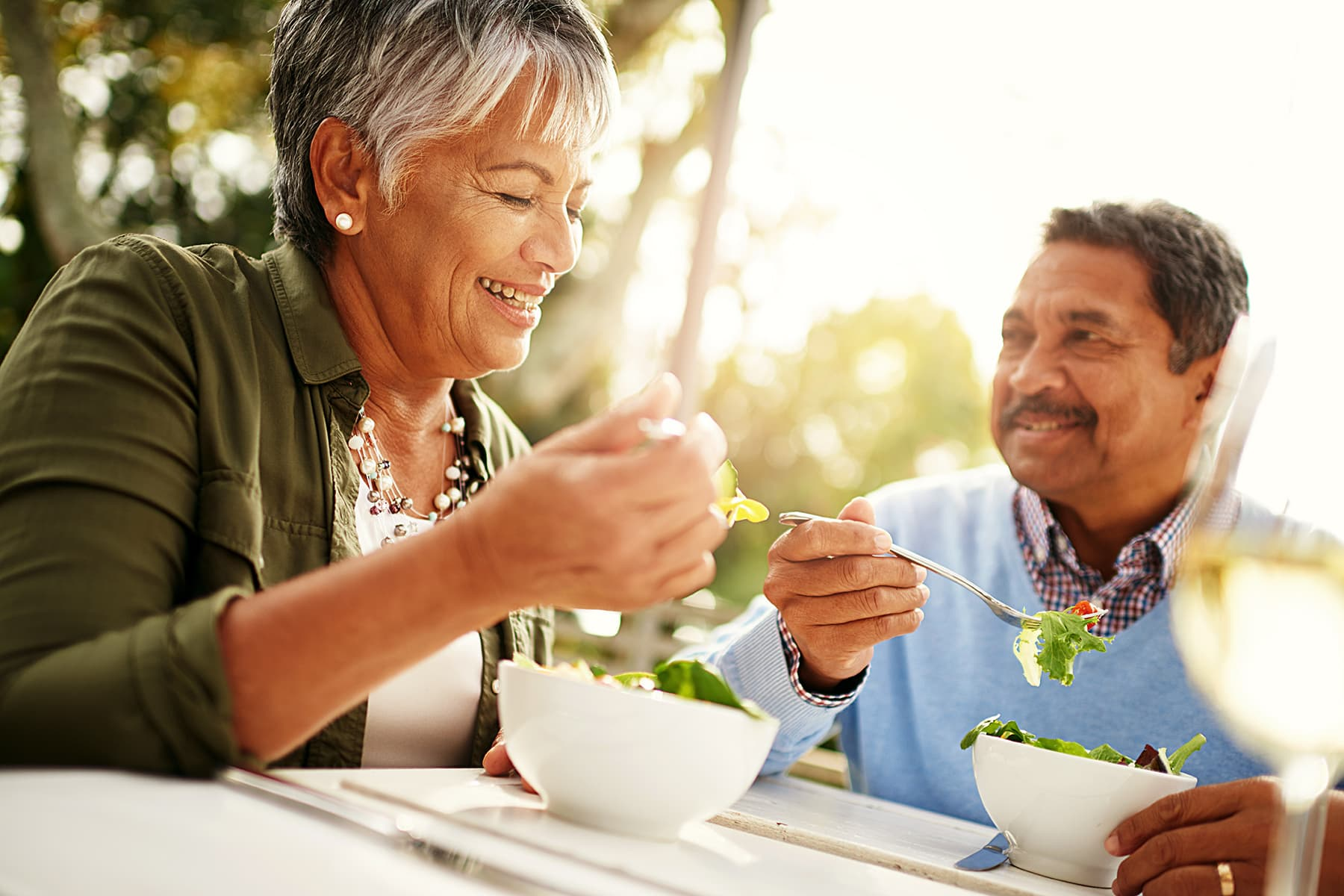 Most Effective Senior Online Dating Sites In Orlando