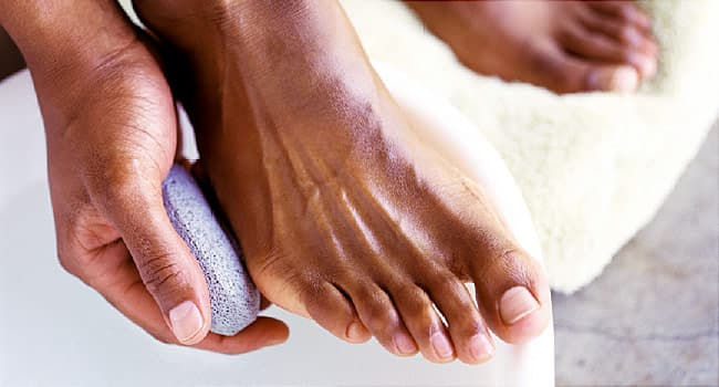 Ways To Make Your Feet Feel Better-1127