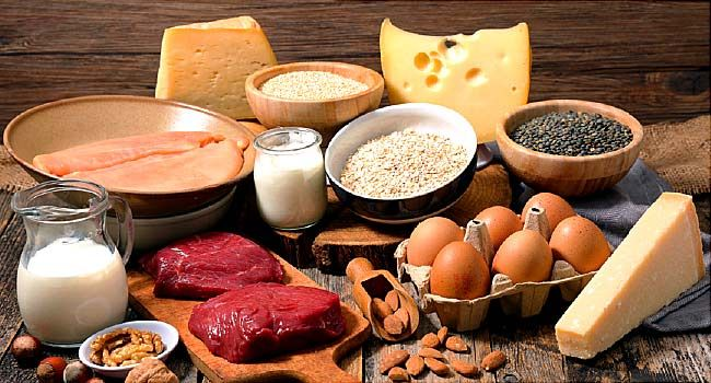 Keto Diet: What is a Ketogenic Diet?