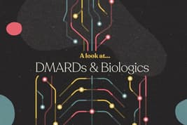 animated explainer dmard vs biologic