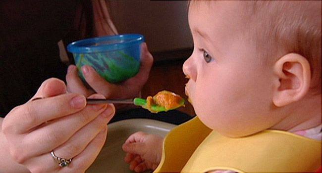 650x350 baby food safety video.'