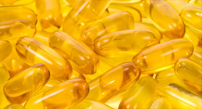 Is Vitamin D Hype 'Wishful Thinking'?