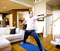 375x321_fit_family_energy_makeover_video