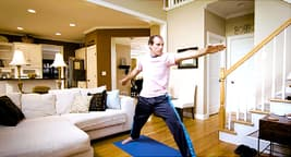 650x350_fit_family_energy_makeover_video