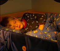 375x321_fit_how_much_sleep_do_kids_need_video
