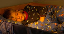 650x350_fit_how_much_sleep_do_kids_need_video