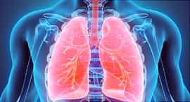 Asthma Myths and Facts - Watch WebMD Video