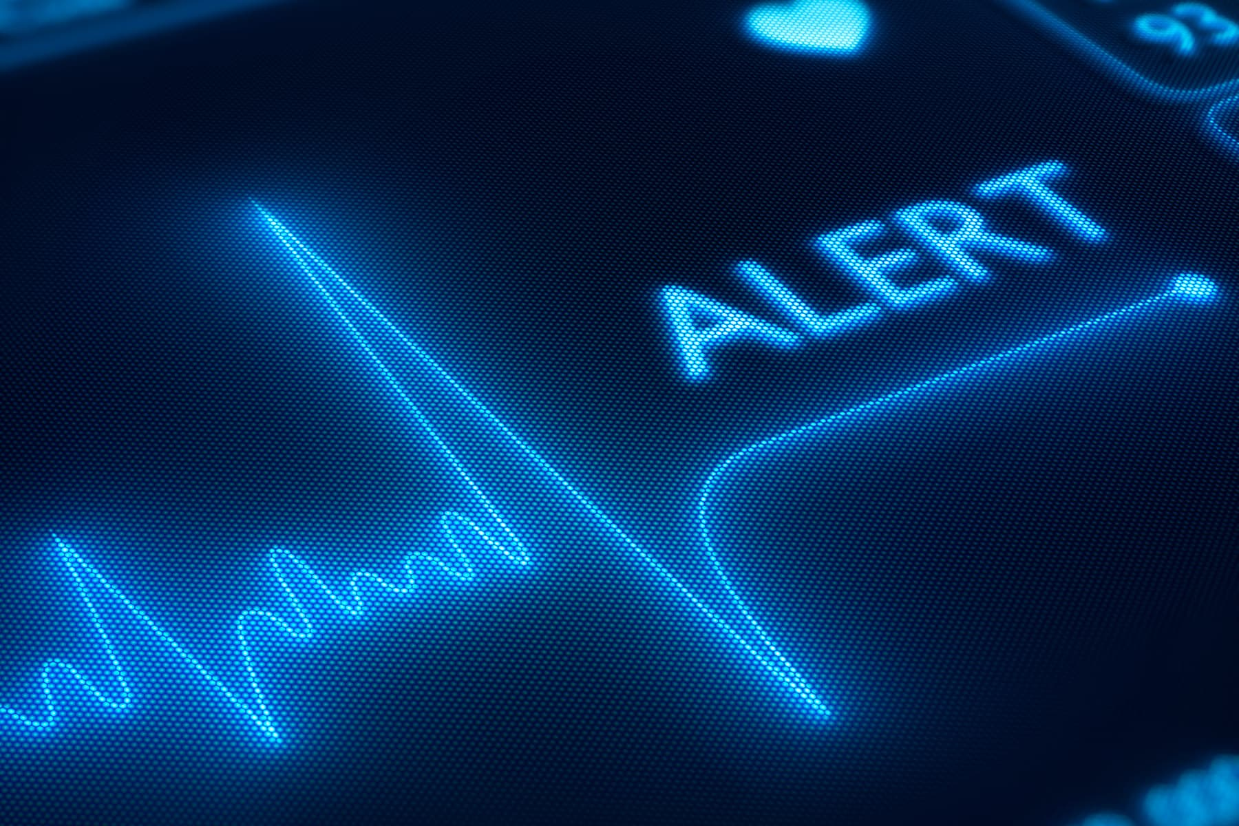Women Get Help for Heart Attacks Later Than Men  - web md