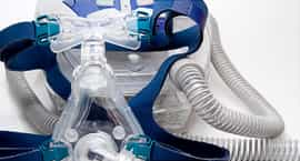 This Will Make You Wat To Use Your CPAP Machine