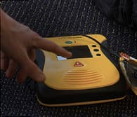 375x321_how_to_aed_video