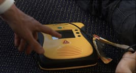 650x350_how_to_aed_video