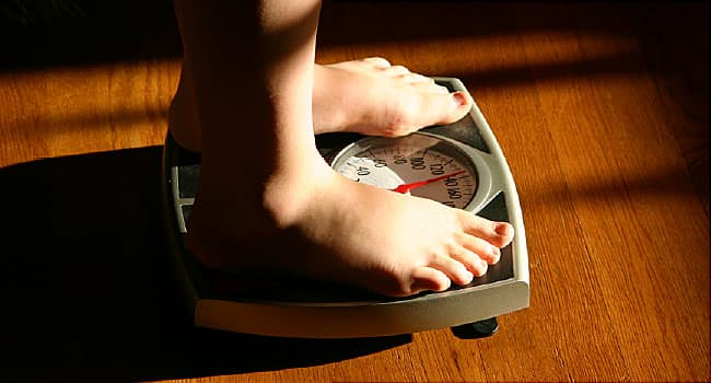 Teens With Obesity Risk Heart Attack, Diabetes As Adults