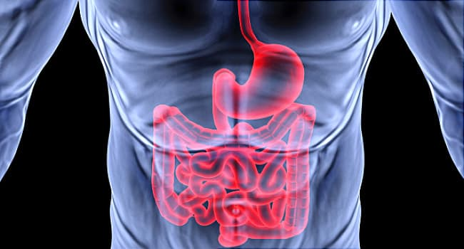Should Colon Cancer Screening Start At 45 Not 50
