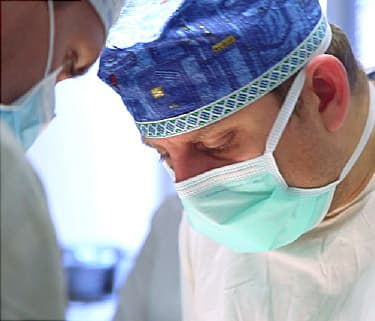 How Bariatric Surgery Works Before During And After Watch Webmd