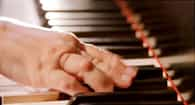 photo of pianist