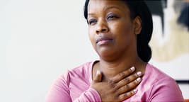 signs of hypothyroidism video