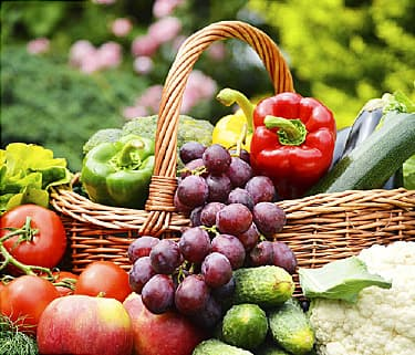 Vegan Diet Video Add These Foods For A Nutrient Boost