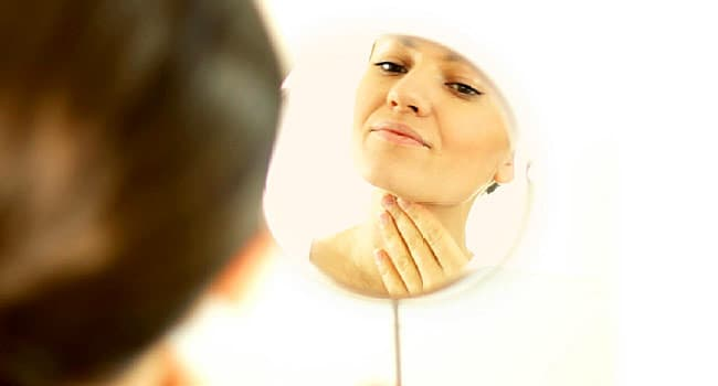 Buccal Mouth Massage: Behind the Hype
