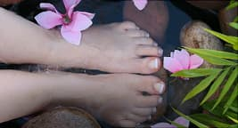 650x350_what_feet_say_about_health_video