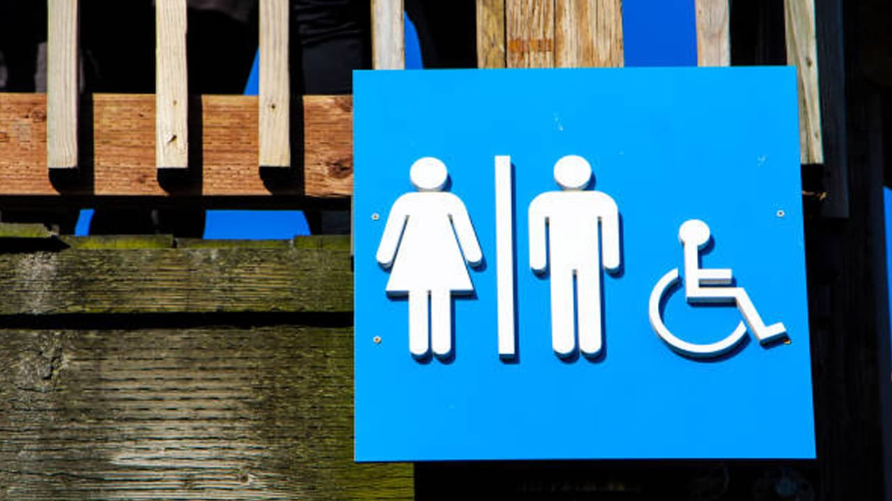 Bladder Pain Common Causes Treatments And Tests