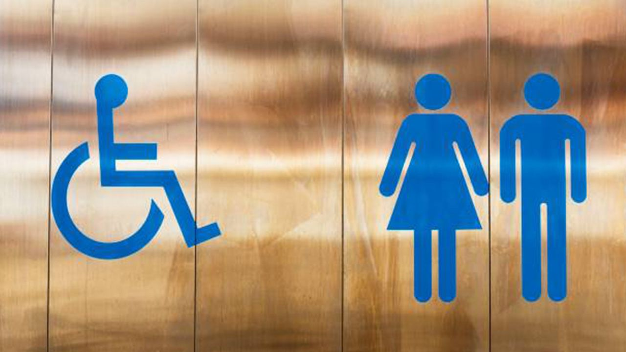 Bladder Spasms Causes And Treatments
