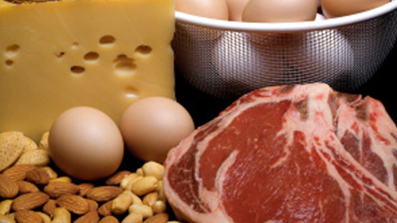 high protein diets The importance of eating enough protein can not be overstated here are 20 high-protein foods that can help you lose weight, feel great and gain muscle.