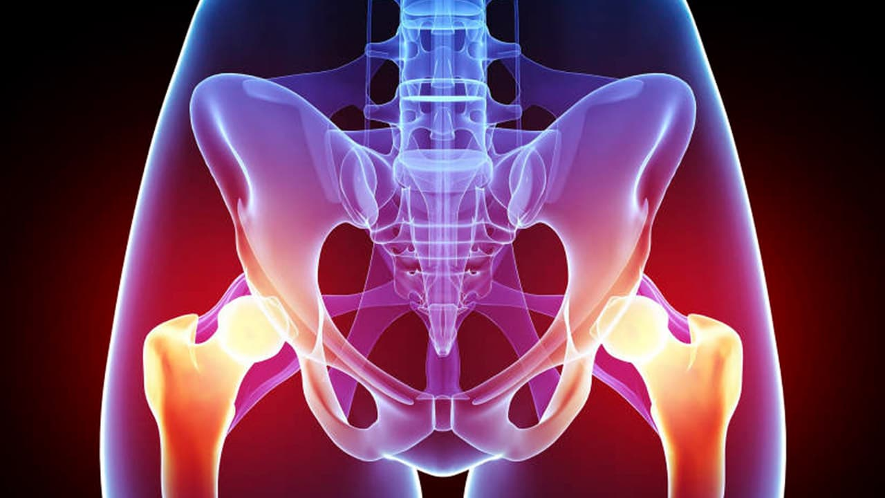 Sex painful tailbone trauma