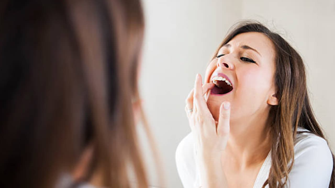 toothache home remedies: what works and what hurts