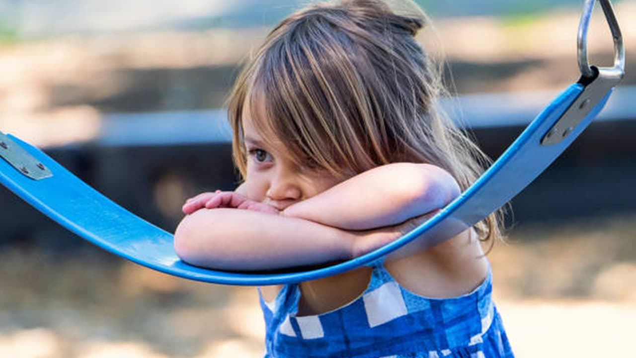 Children With Autism Have Elevated >> What Is High Functioning Autism