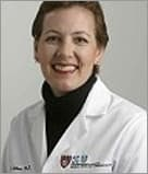 Julie K. Silver, MD