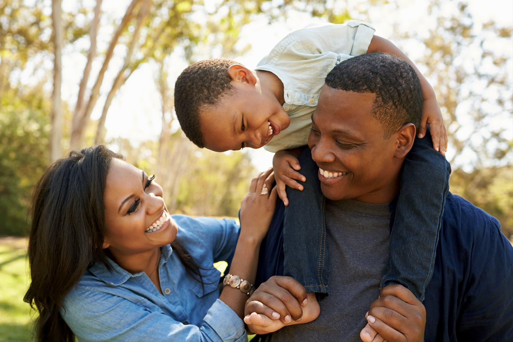 The Compassionate Alternative to Discipline That Will Make You a Better Parent and Your Child a Better Person Smart Love