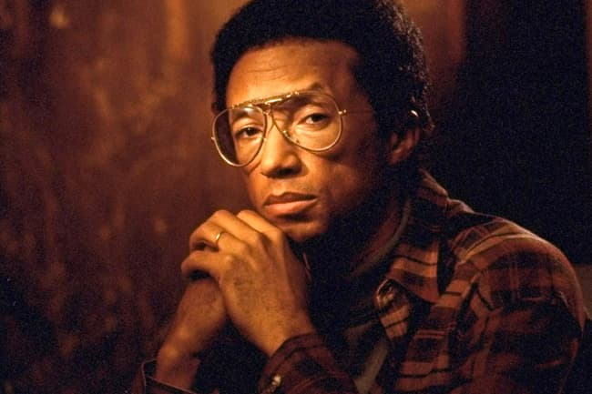 photo of arthur ashe