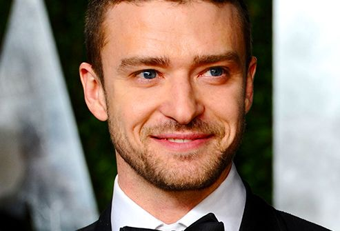 9167 Tagli Capelli Uomo Undercut Estate 2015 in addition Hilarie Burton Young Gc additionally Slideshow Celebrities Add Adhd further Watch in addition Id 6542. on justin timberlake young