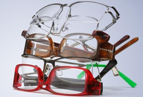 stylish eyeglasses frames