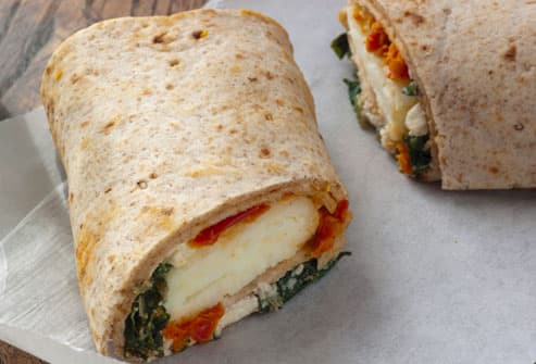starbx_egg_white_spinach_feta_wrap.jpg