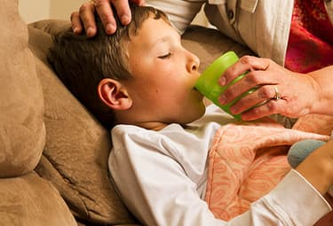 Flu Season: What to Know This Year