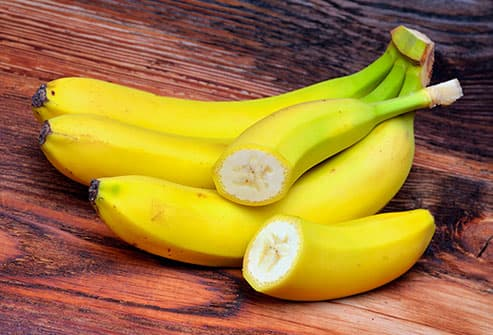 Image result for eating bananas mens