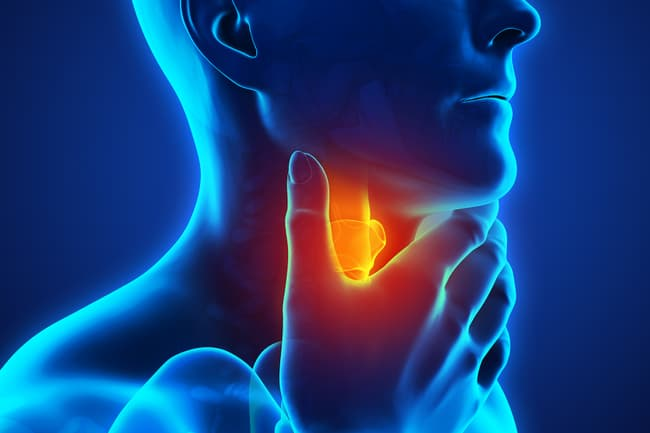 Pictures Of Strep Throat Causes Symptoms And Treatment