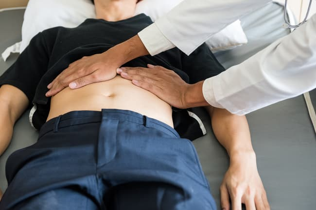 1800ss_getty_rf_abdominal_exam