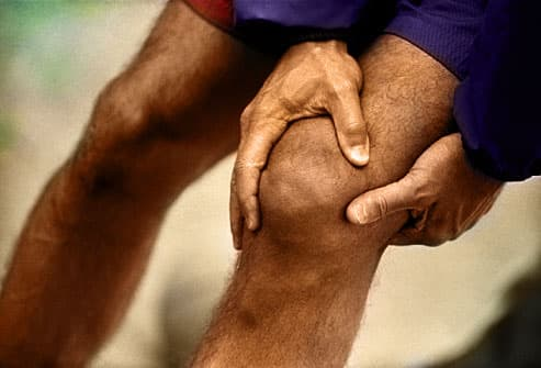 Image result for glucosamine chondroitin