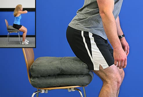 Motor Re Learning What To Do Ascent Physical Therapy
