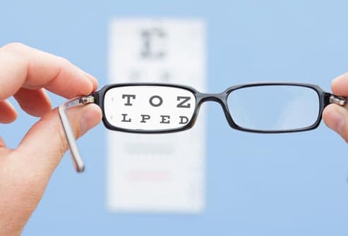 getty_rf_photo_of_glasses_and_eye_chart.jpg (493×335)