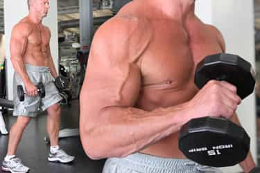 Best steroid to get ripped and big pro lab inc steroids