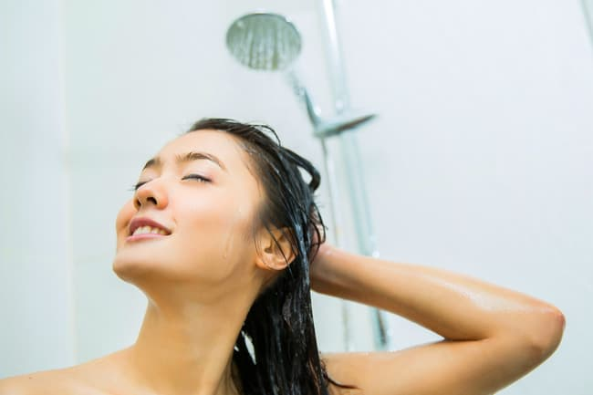 Common Showering and Bathing Mistakes: What Not to Do