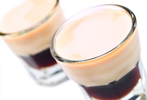 White russians